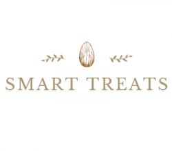 Smart treats