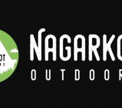 Nagarkot Outdoors
